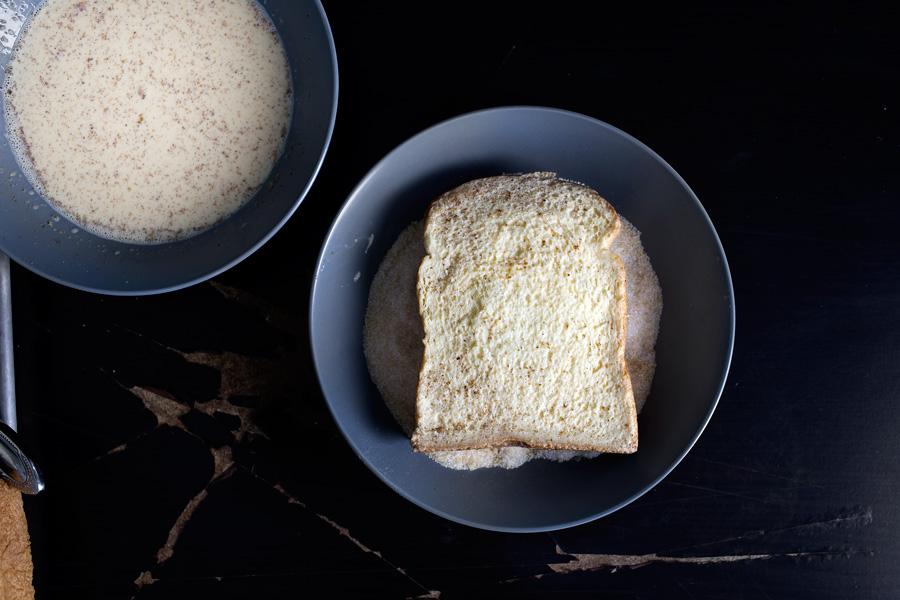 chestnut-stuffed-french-toast06
