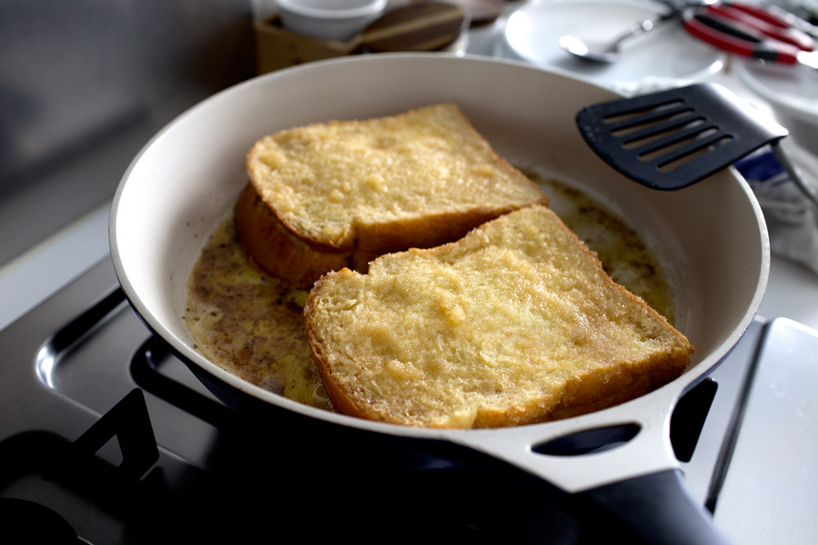 chestnut-stuffed-french-toast07