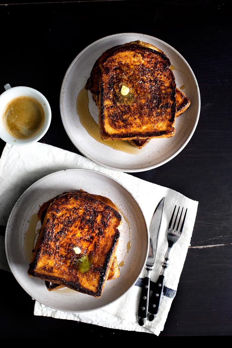 chestnut-stuffed-french-toast09