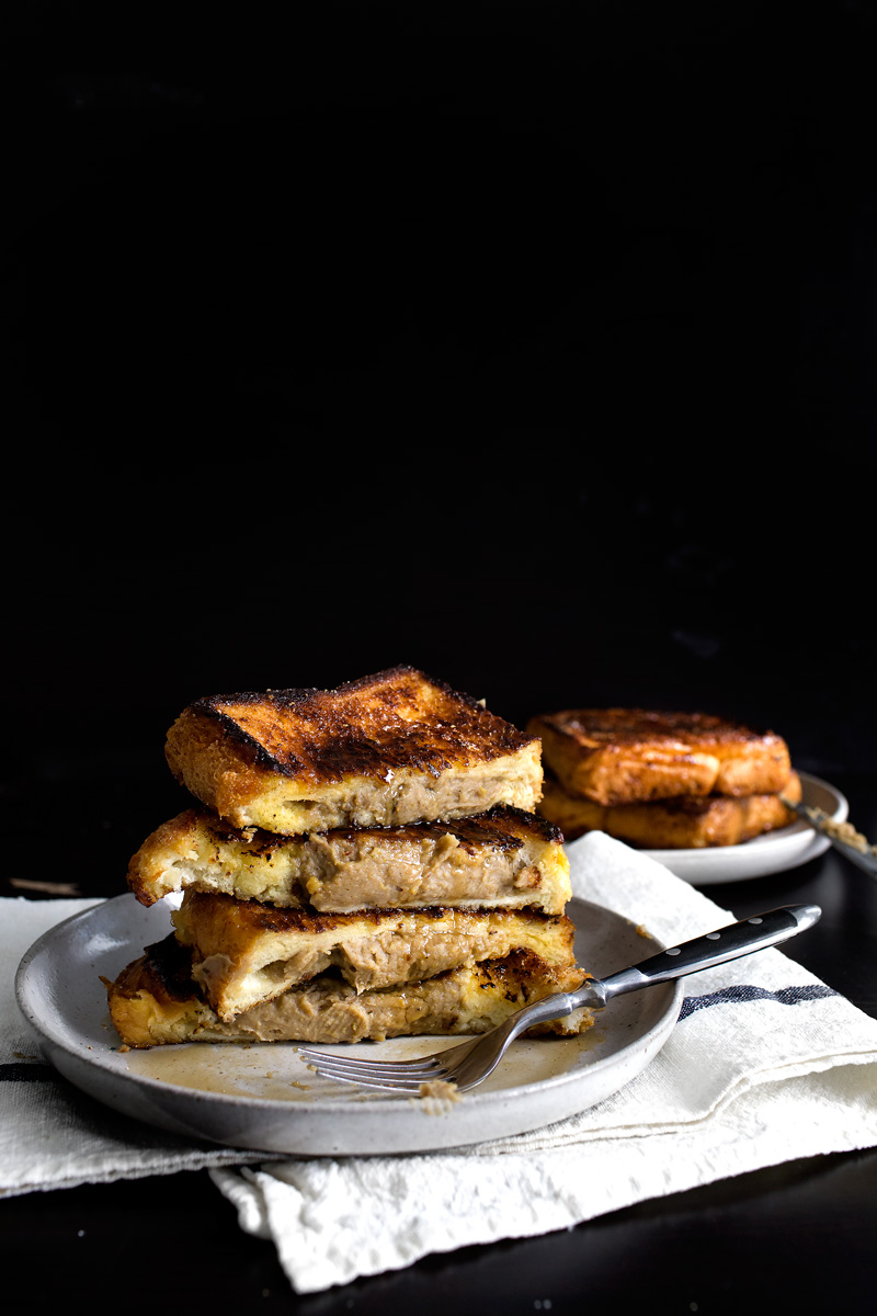 chestnut-stuffed-french-toast11