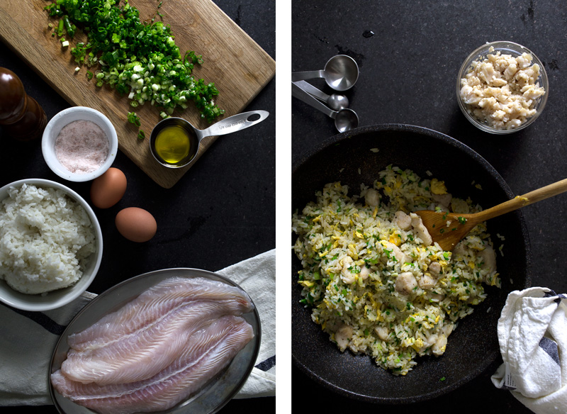 macanese-rice-gratin01