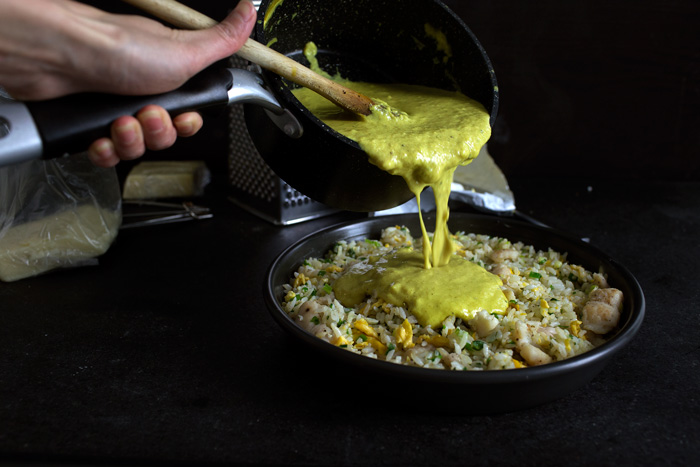 macanese-rice-gratin04