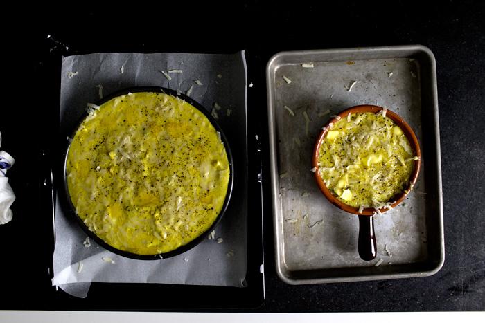 macanese-rice-gratin05