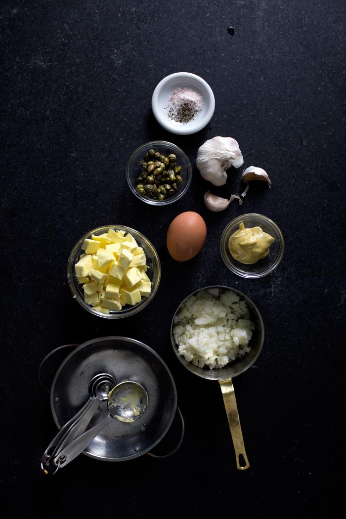 mashed-potato-aioli03