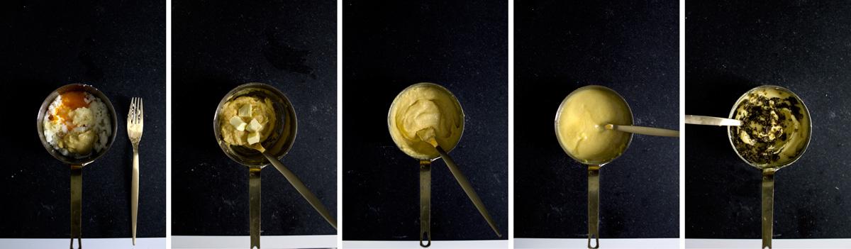 mashed-potato-aioli04