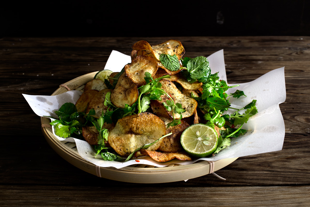 potato-chips-salad20