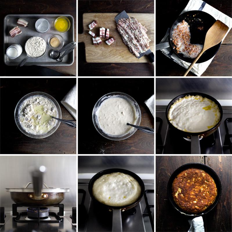 cracklin'-pancake011
