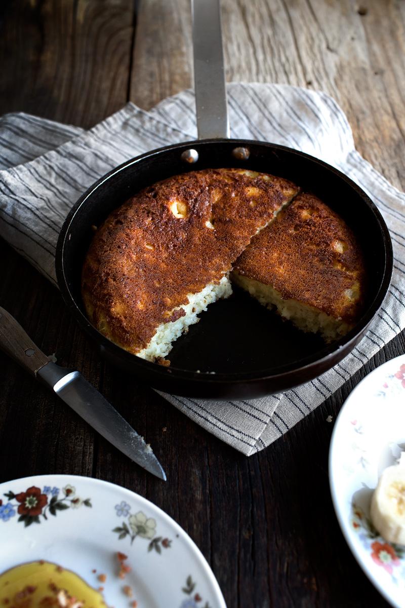 cracklin'-pancake16