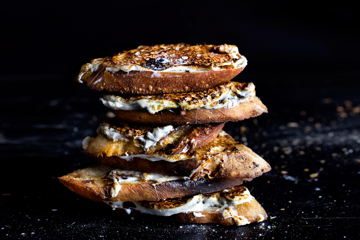 grilled-marshmallow-toast10
