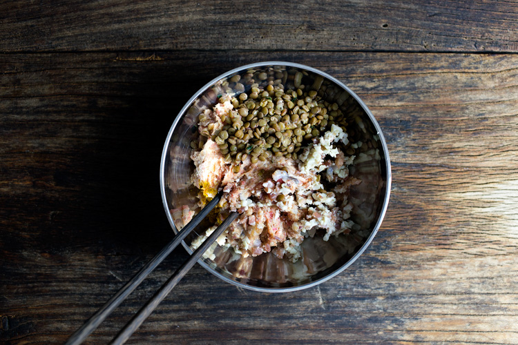 lentil-shrimp-popcorns06