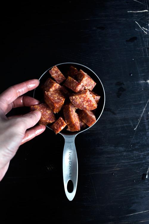 pepperoni-meatball-spaghetti02