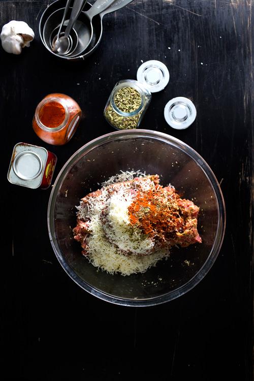 pepperoni-meatball-spaghetti04