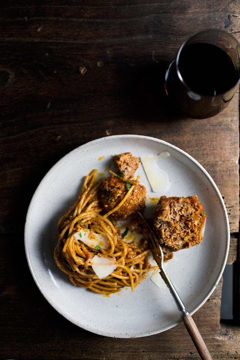 pepperoni-meatball-spaghetti19