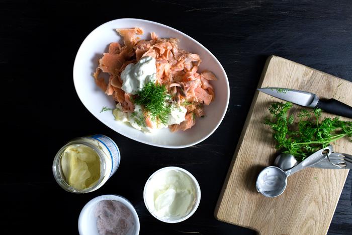 salmon-scrambled-egg-roll02
