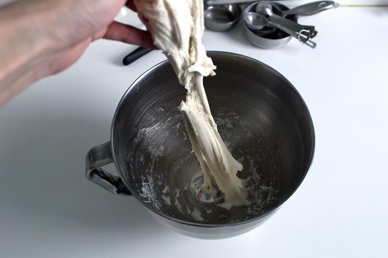 cumin-lamb-noodle06