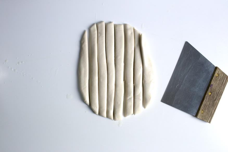 cumin-lamb-noodle07