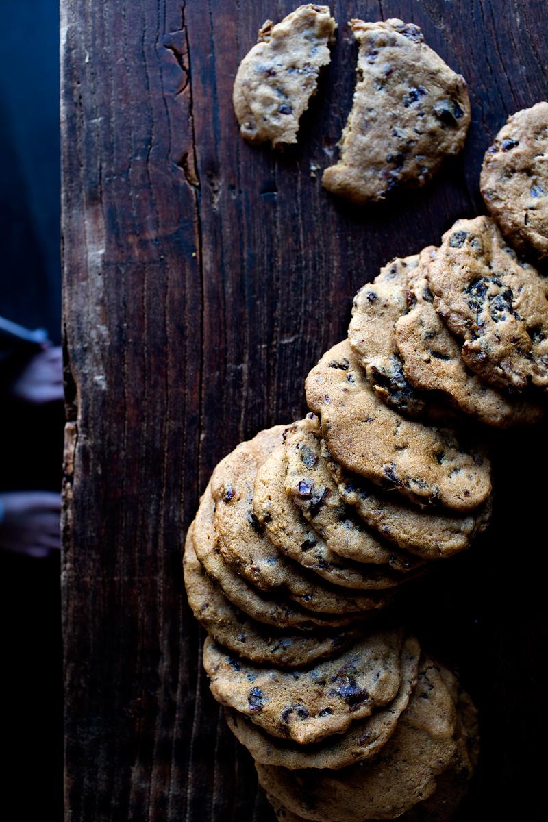 dates-cookie11