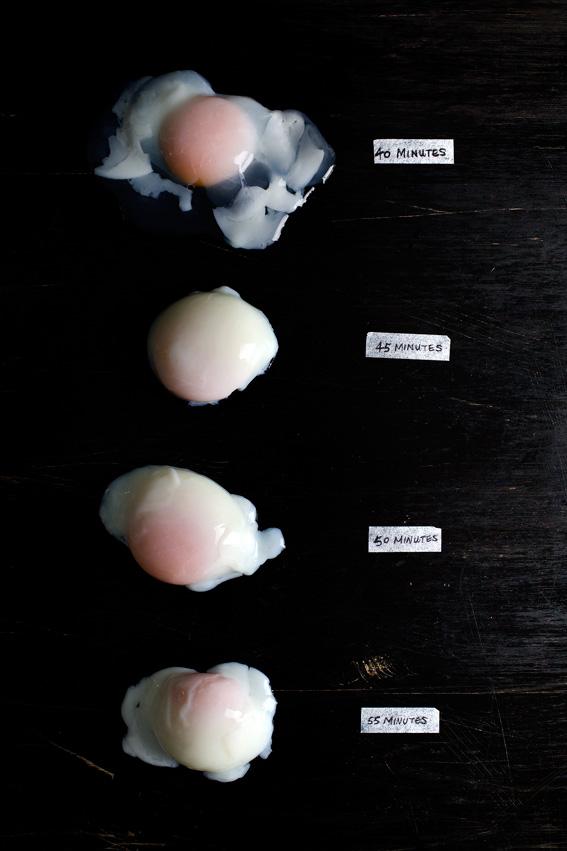 oven-onsen-eggs04