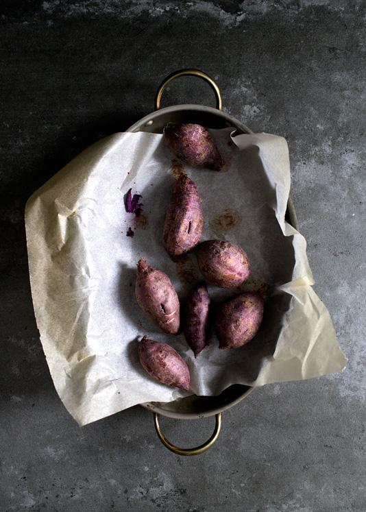 purple-yam-bread01