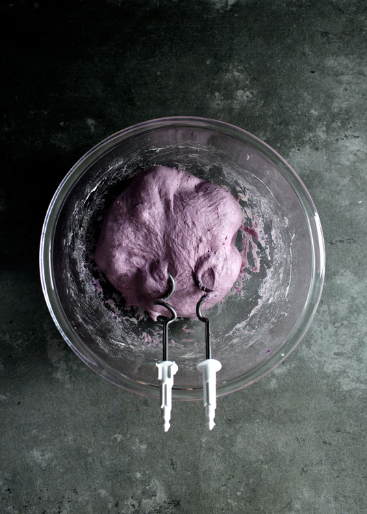 purple-yam-bread06