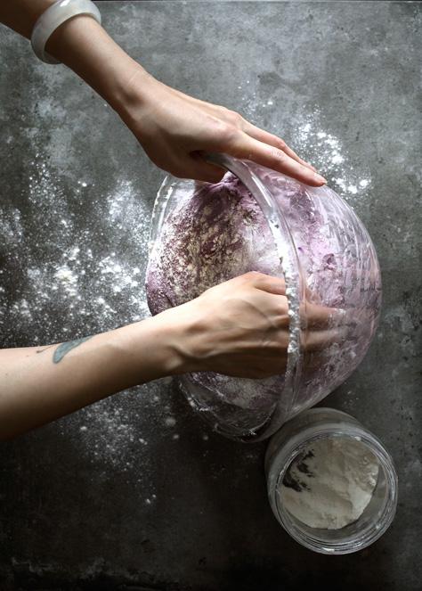 purple-yam-bread09