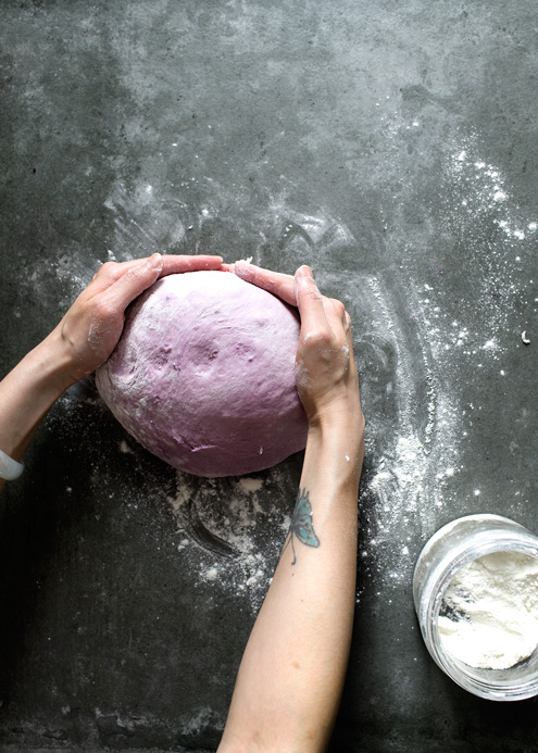 purple-yam-bread13