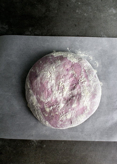purple-yam-bread16