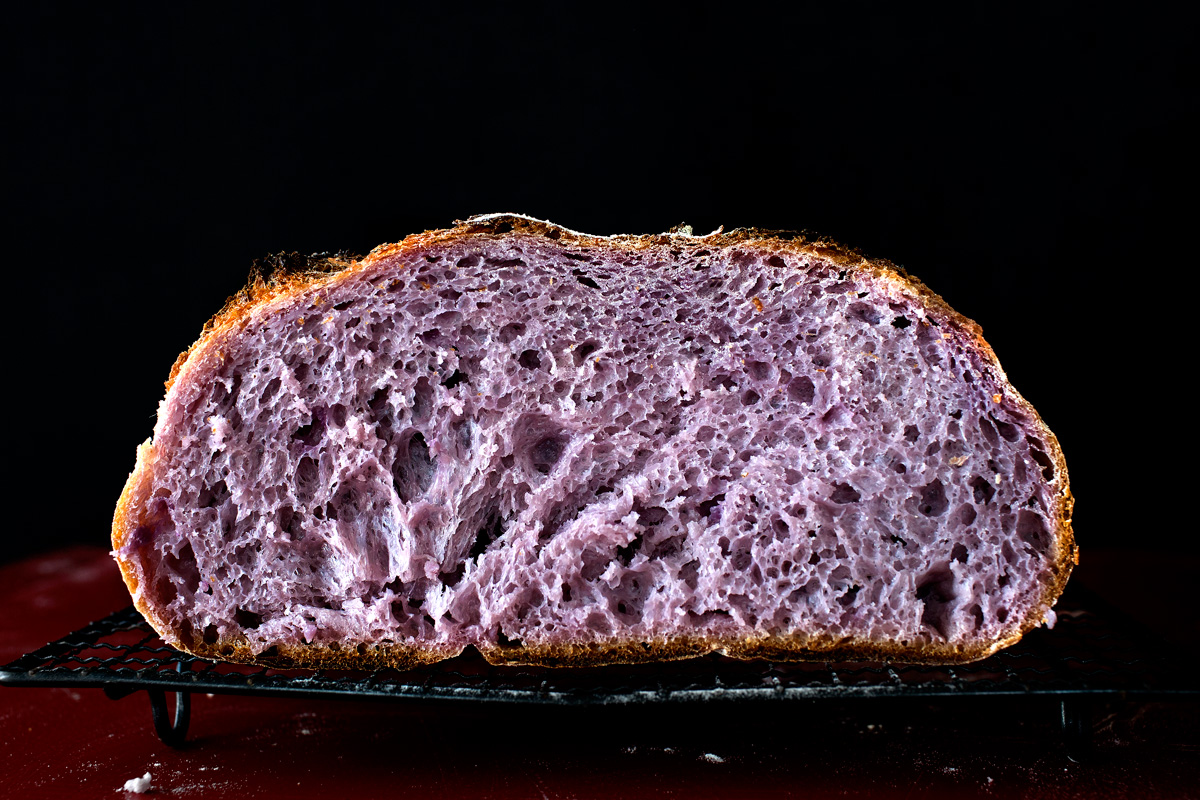 purple-yam-bread19