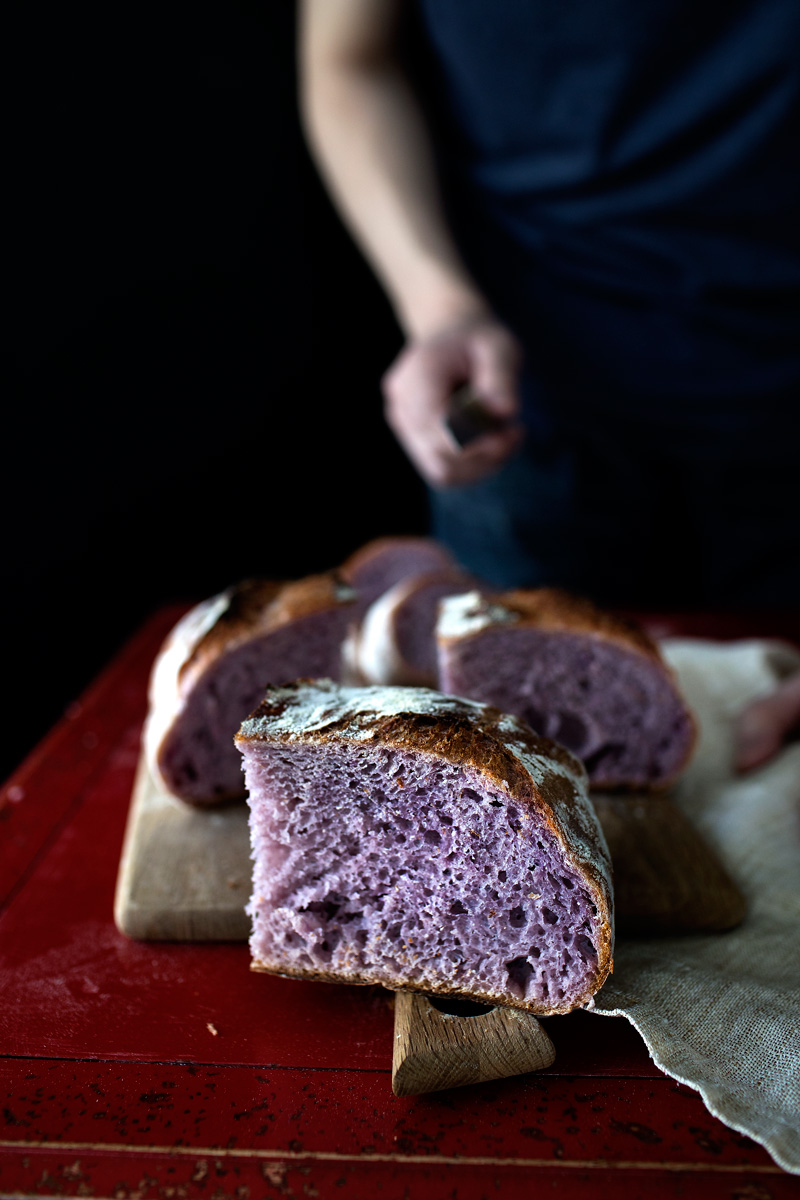 purple-yam-bread24