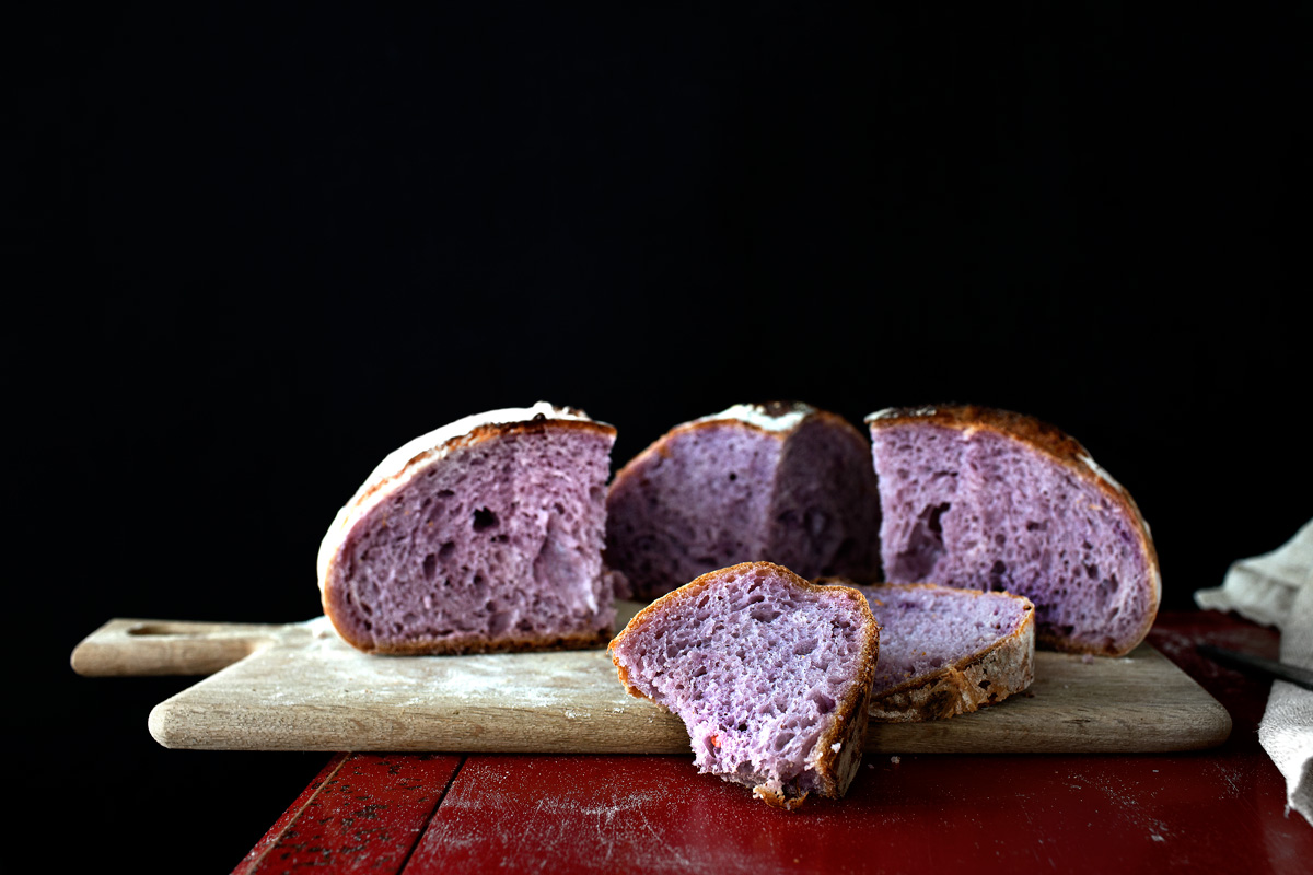 purple-yam-bread25