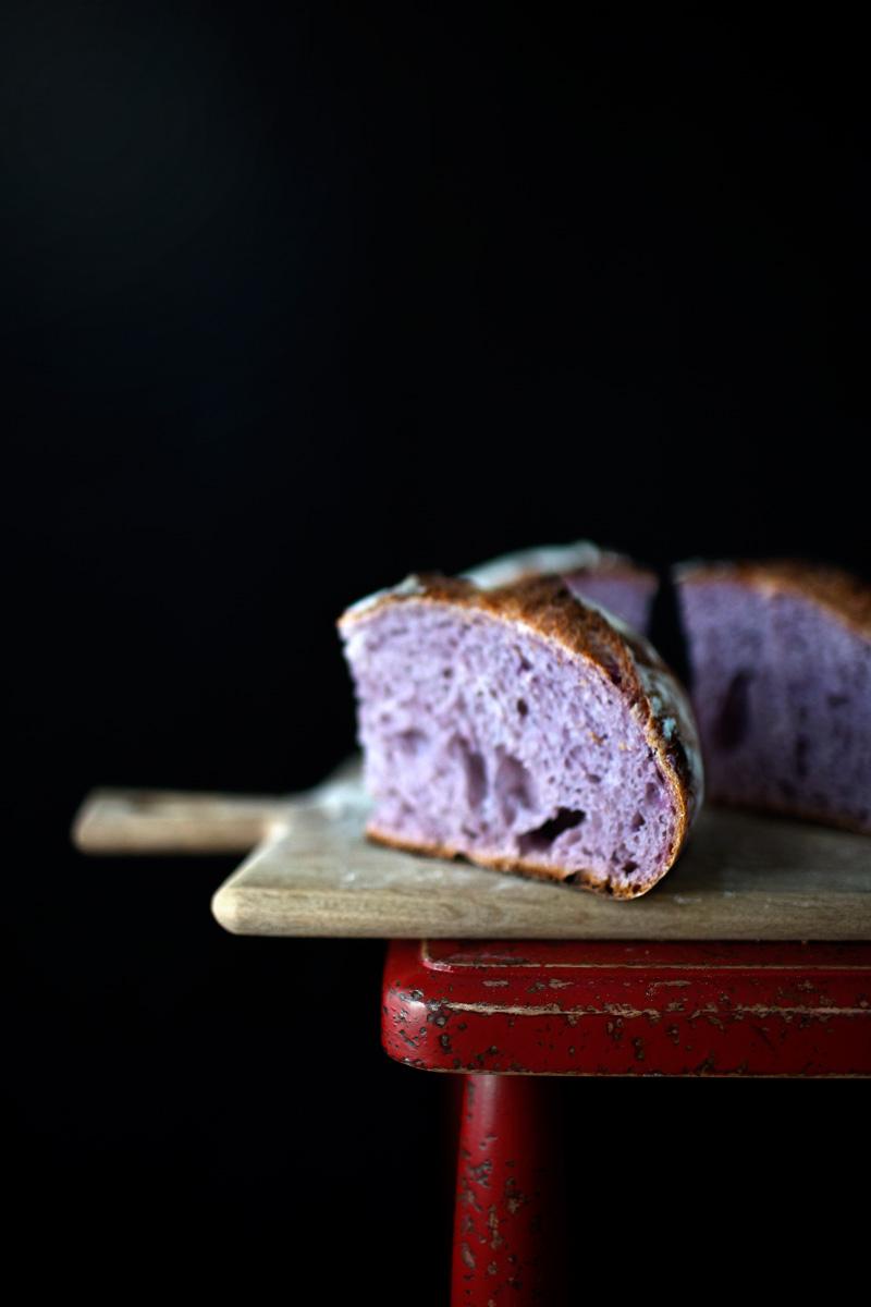 purple-yam-bread28