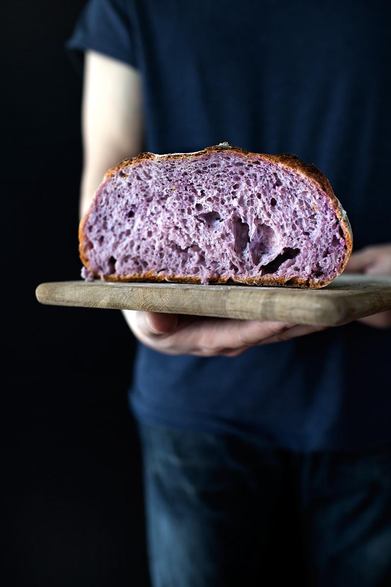 purple-yam-bread29