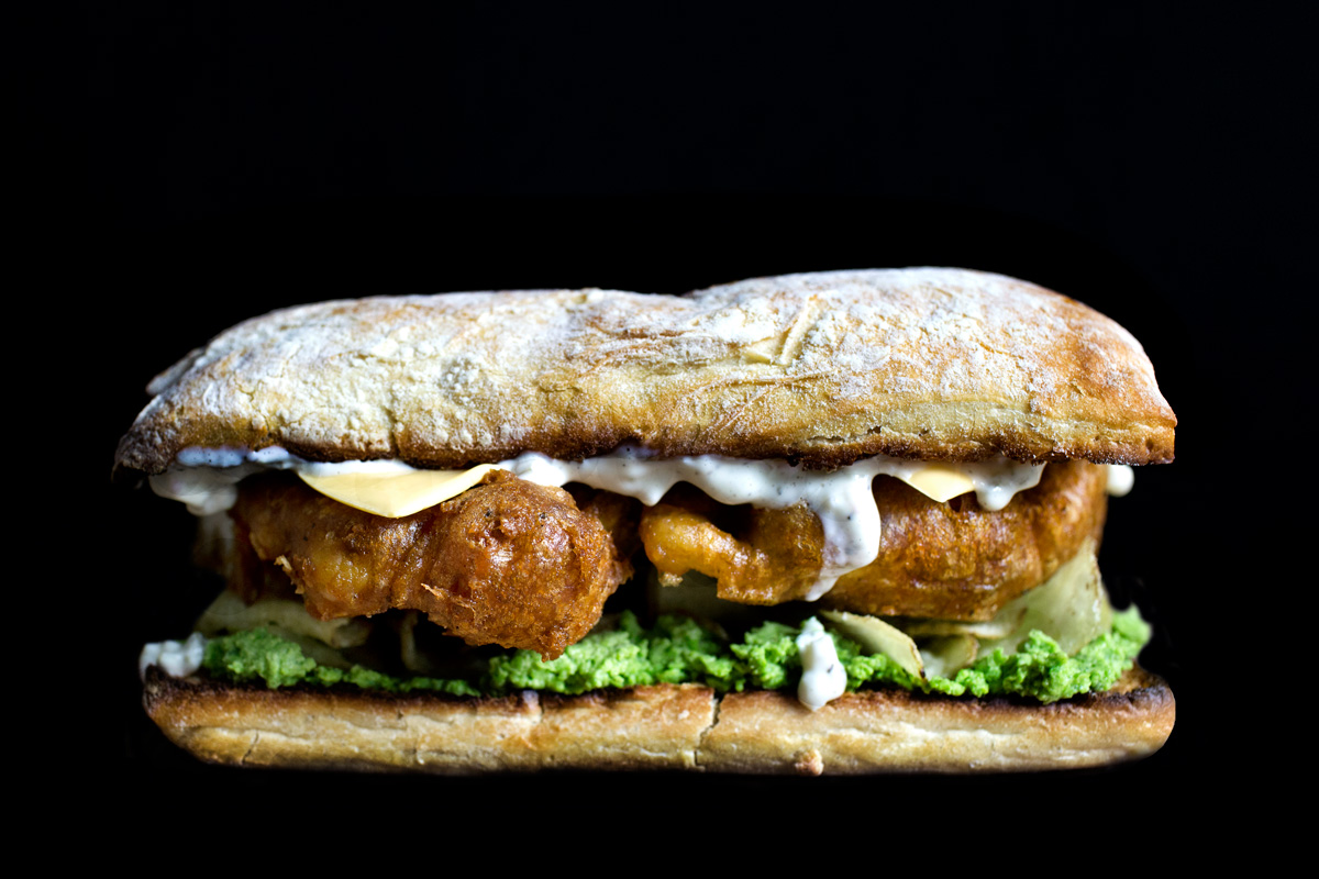 fish'n-chip-wich12