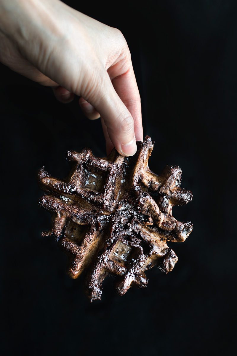 molten-truffle-mochiffle16