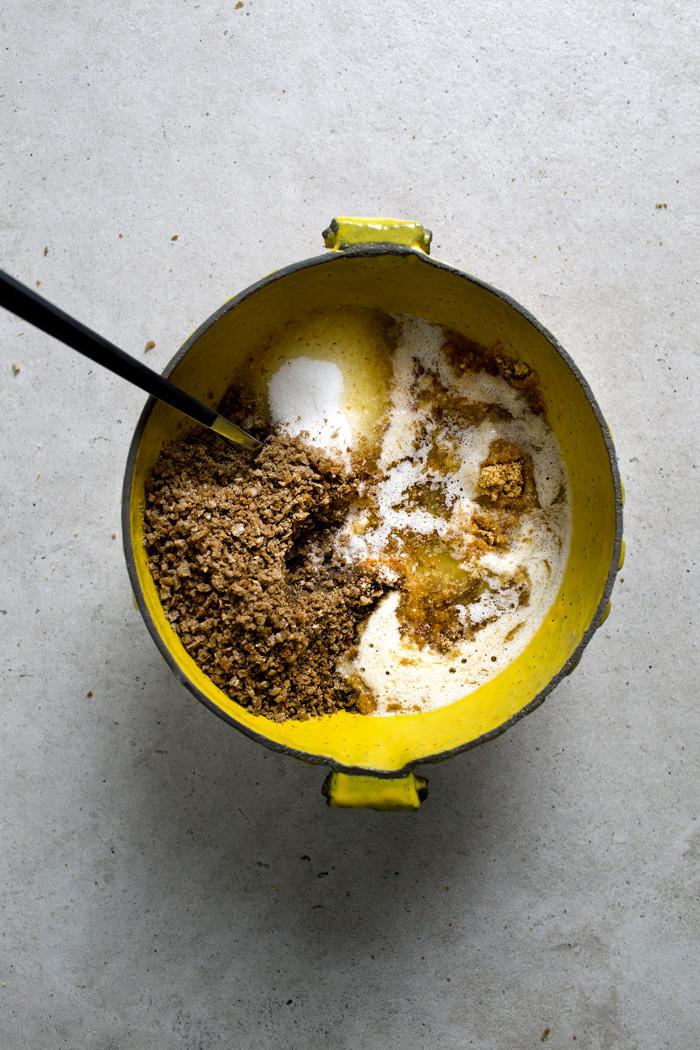 peanut-butter-mascarpone-banana-pie03