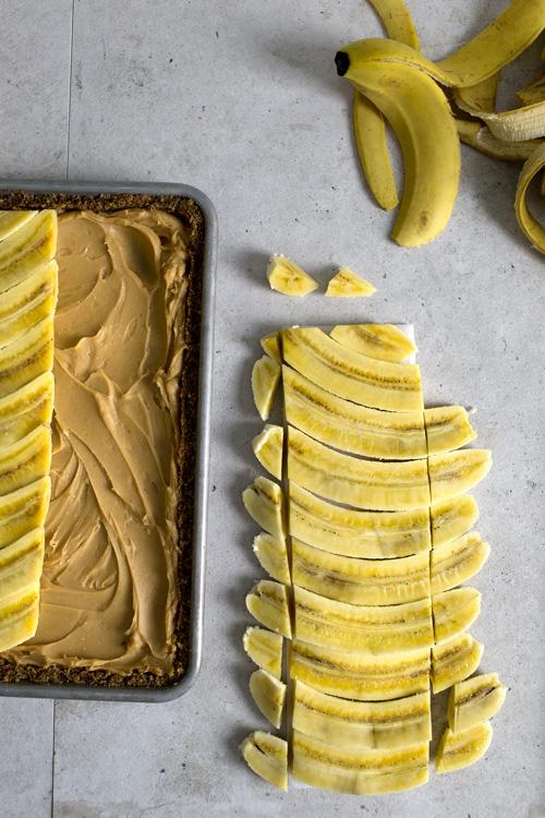 peanut-butter-mascarpone-banana-pie08
