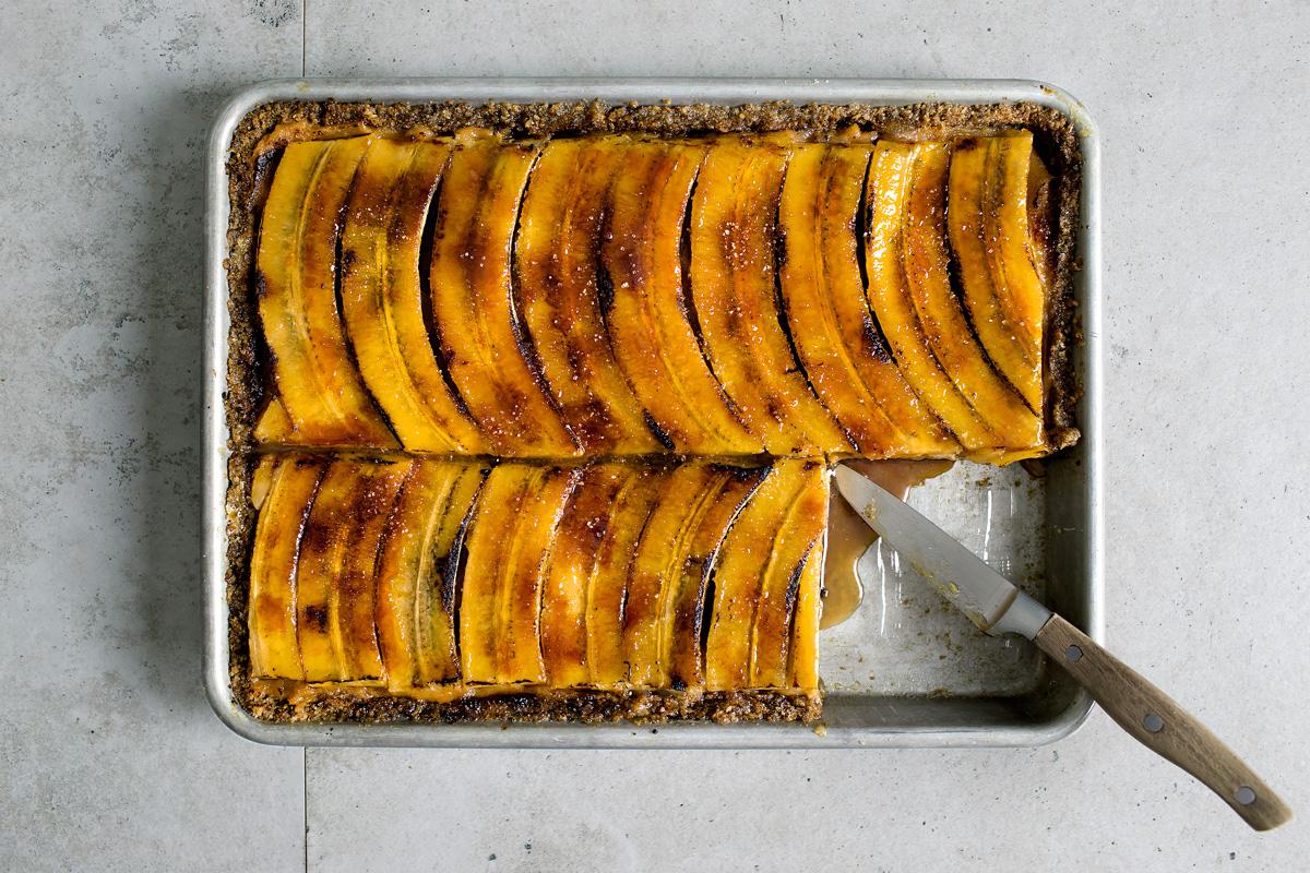 peanut-butter-mascarpone-banana-pie15