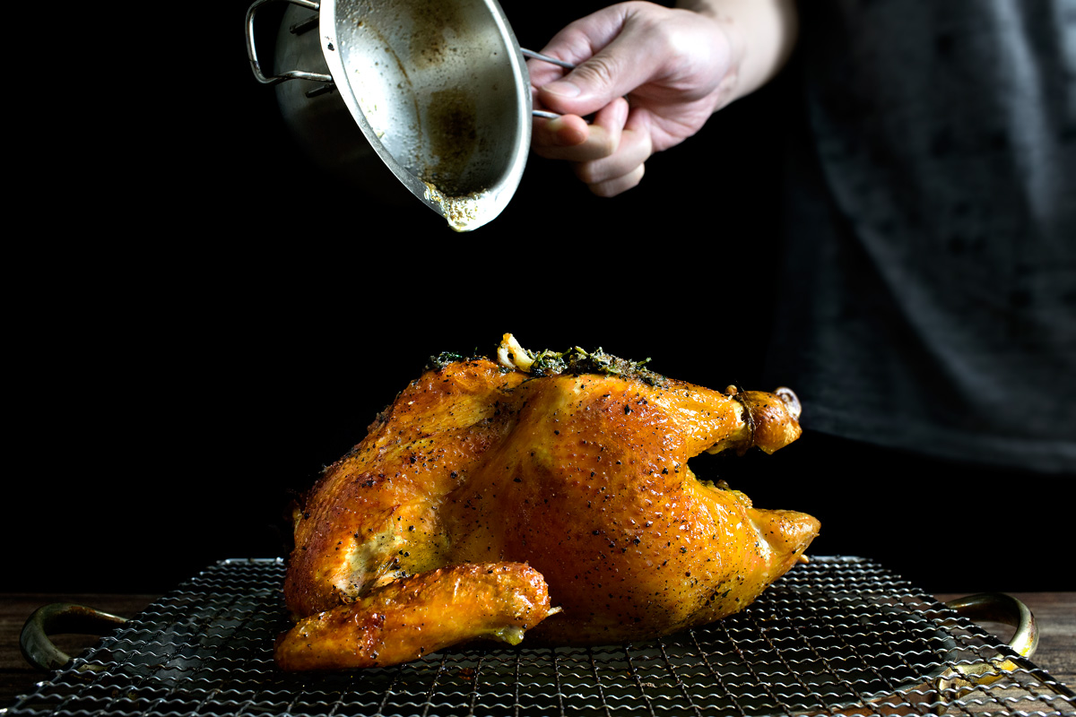 roast-chicken13