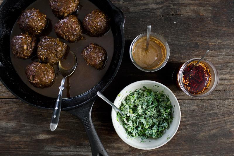 xi'an-meatball-burger21