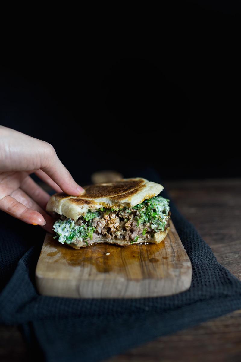 xi'an-meatball-burger31
