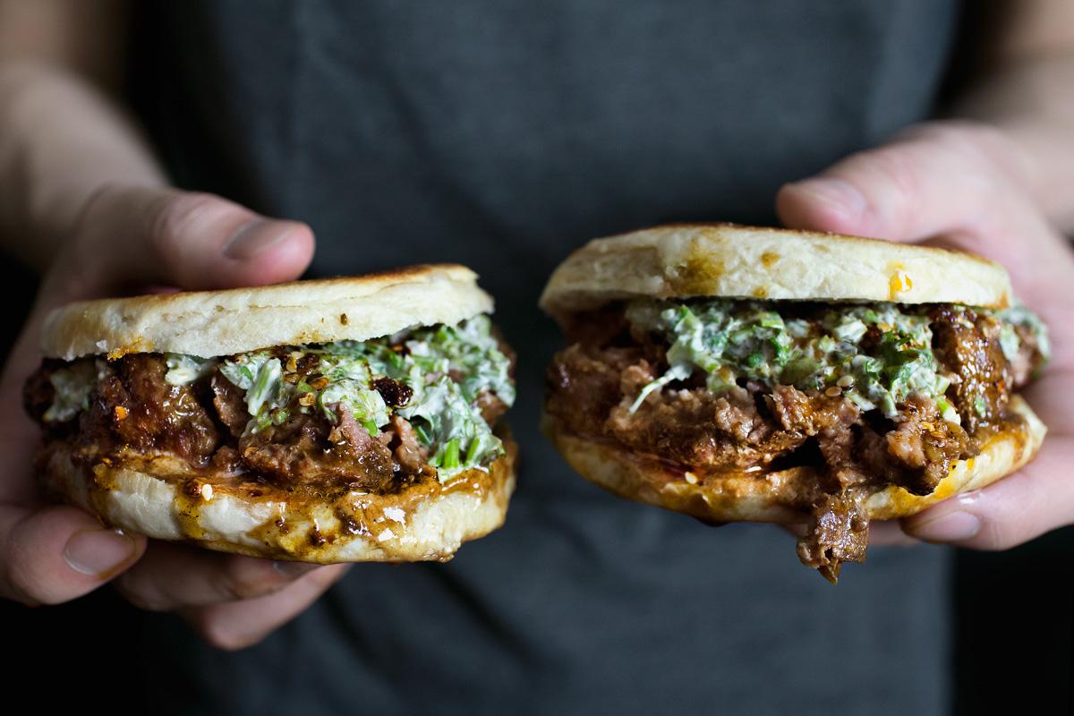 xi'an-meatball-burger37