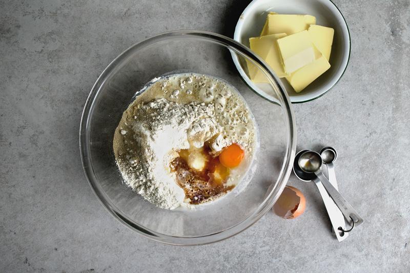 brioche-waffle-w-peanut-brittle01