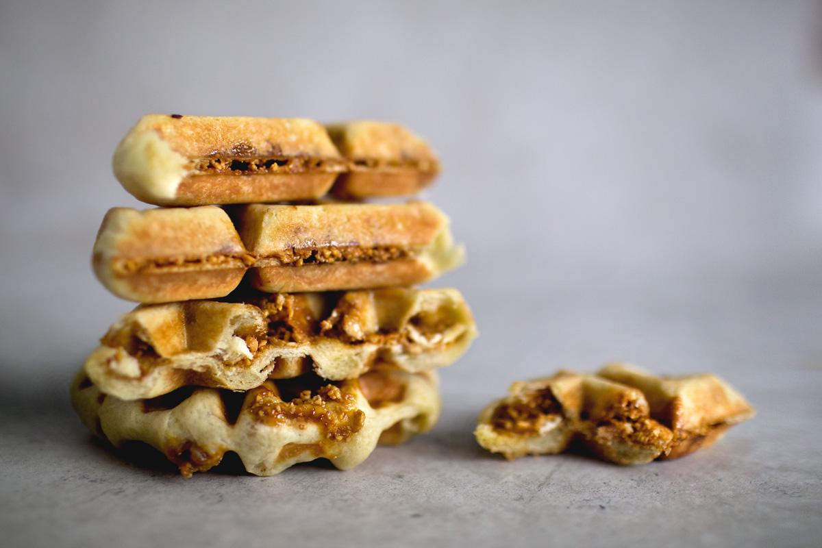 brioche-waffle-w-peanut-brittle13