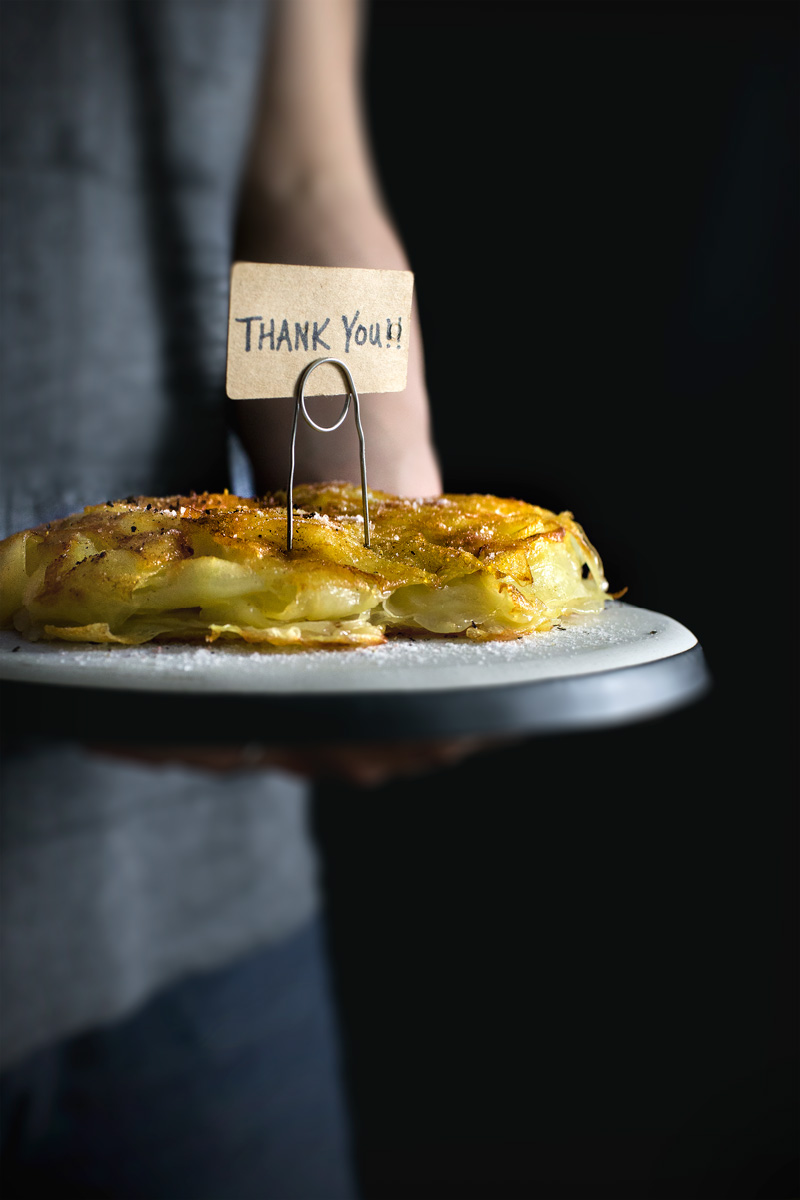 chips-like-potato-hash12