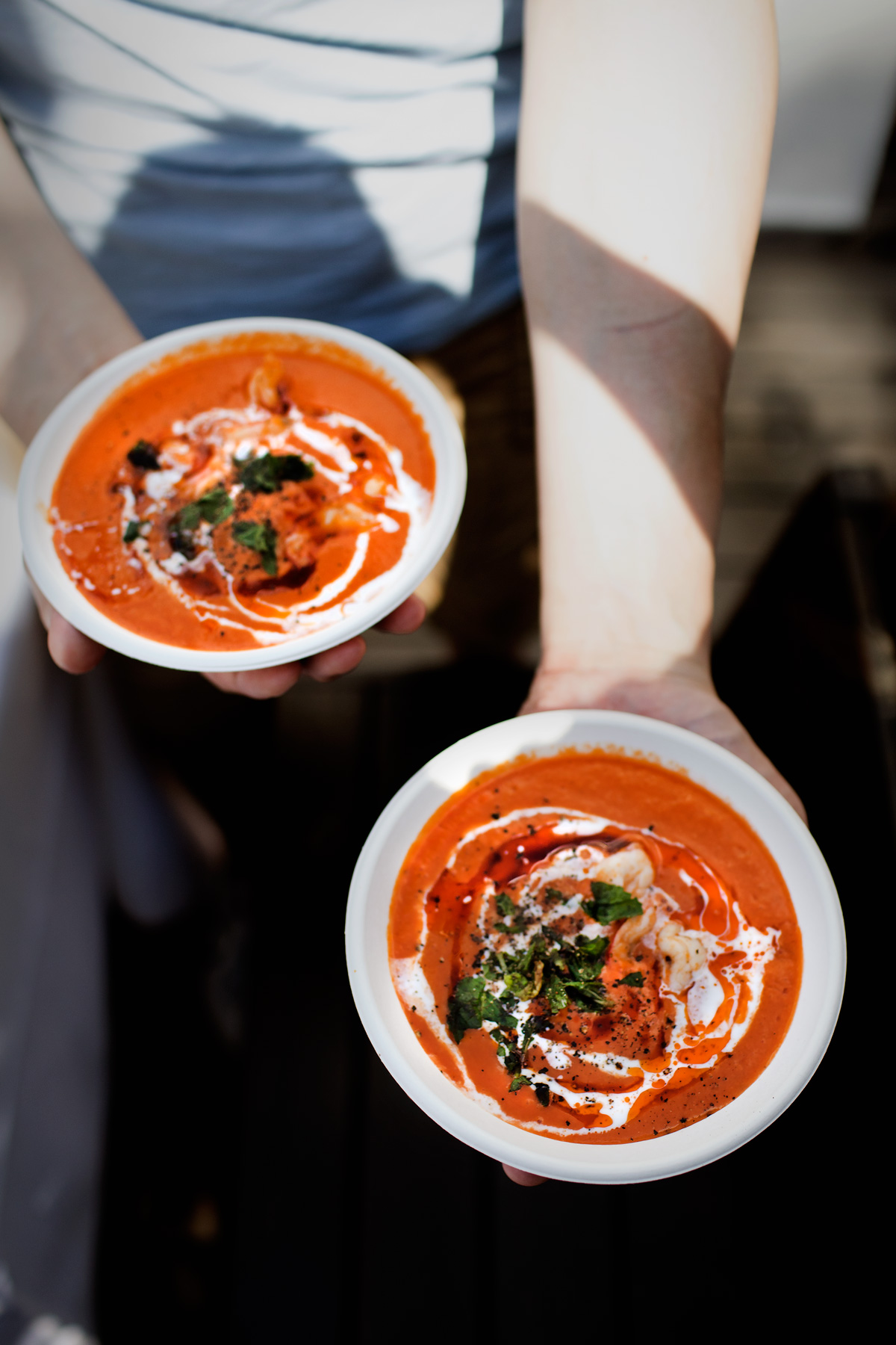 tom-yum-tomato-gazpacho16