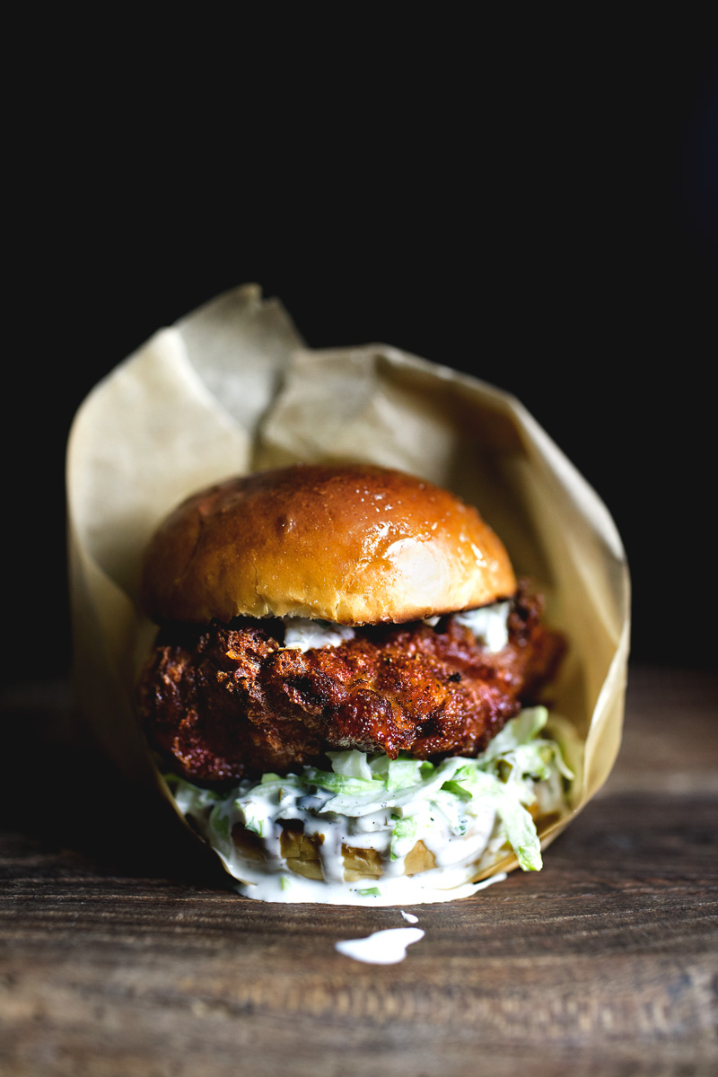 fried-chicken-sandwich14
