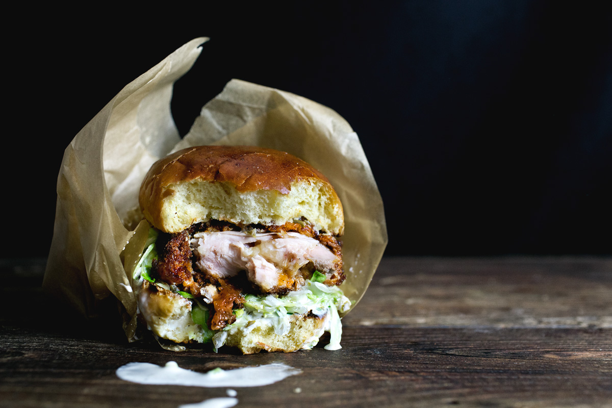 fried-chicken-sandwich15