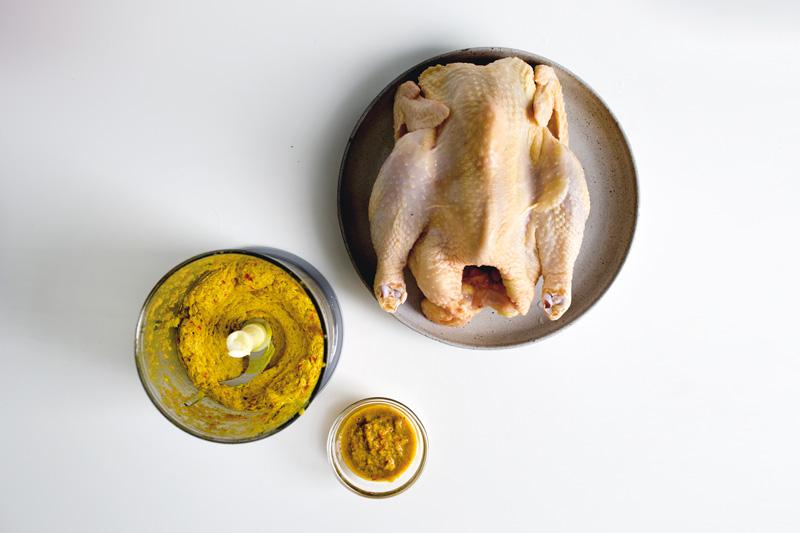 turmeric-butter-chicken-rice02