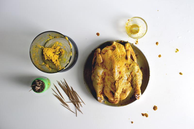 turmeric-butter-chicken-rice03