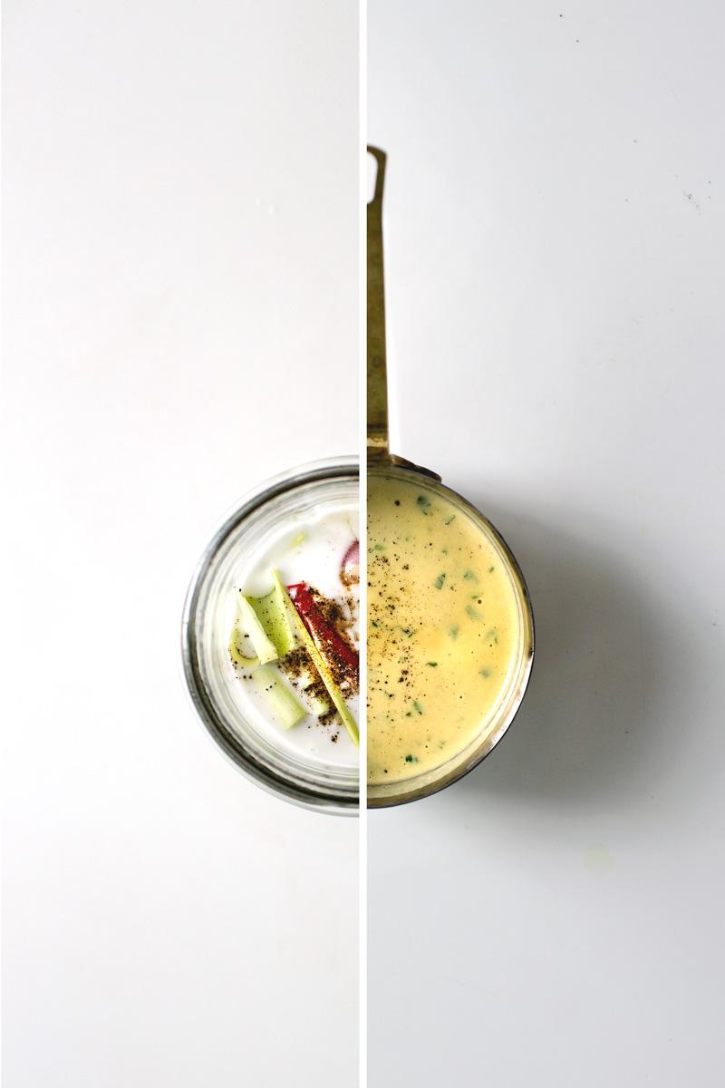 turmeric-butter-chicken-rice04
